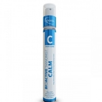Bioactive NanoMist CBD Calm Oral Spray