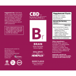nanomist-brain-cbd-oral-spray-label