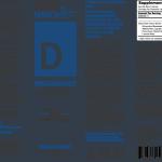 nanomist-discomfort-cbd-oral-spray-box