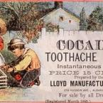 History of herbal and natural medicine - CBD