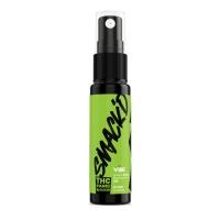 Smack'd CBD Spray with Terpenes THC Control