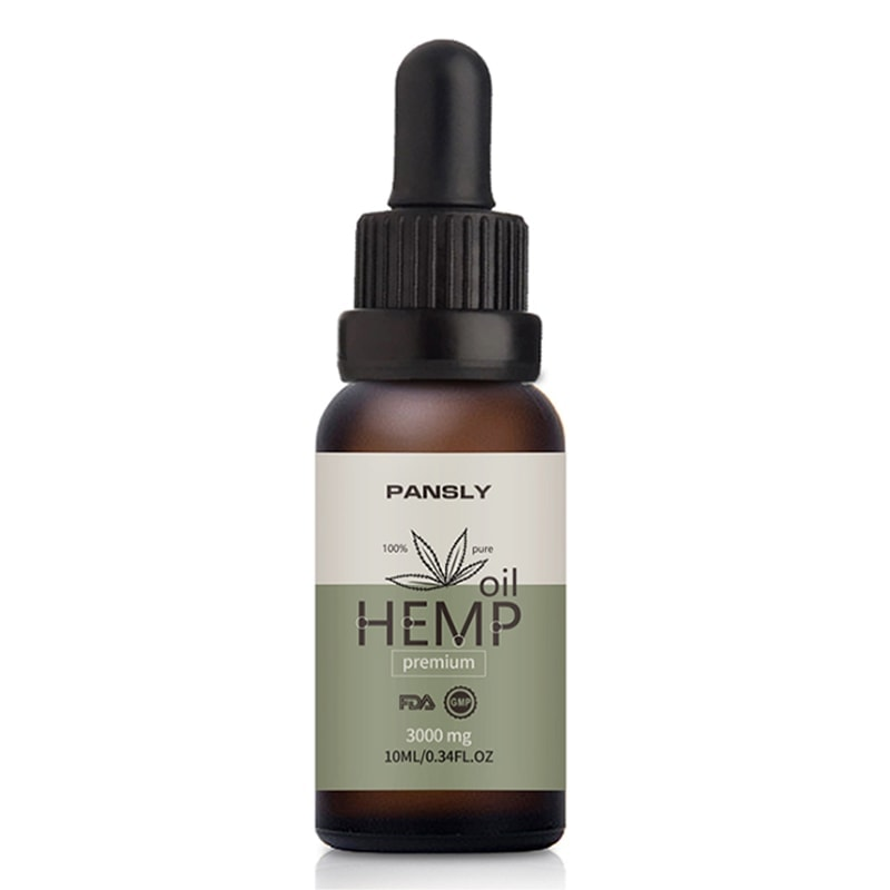 Hemp Oil Infused Pain Relief Cream ...bedbathandbeyond.com · In stock