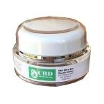 CBD Ultra Eye Repair Cream